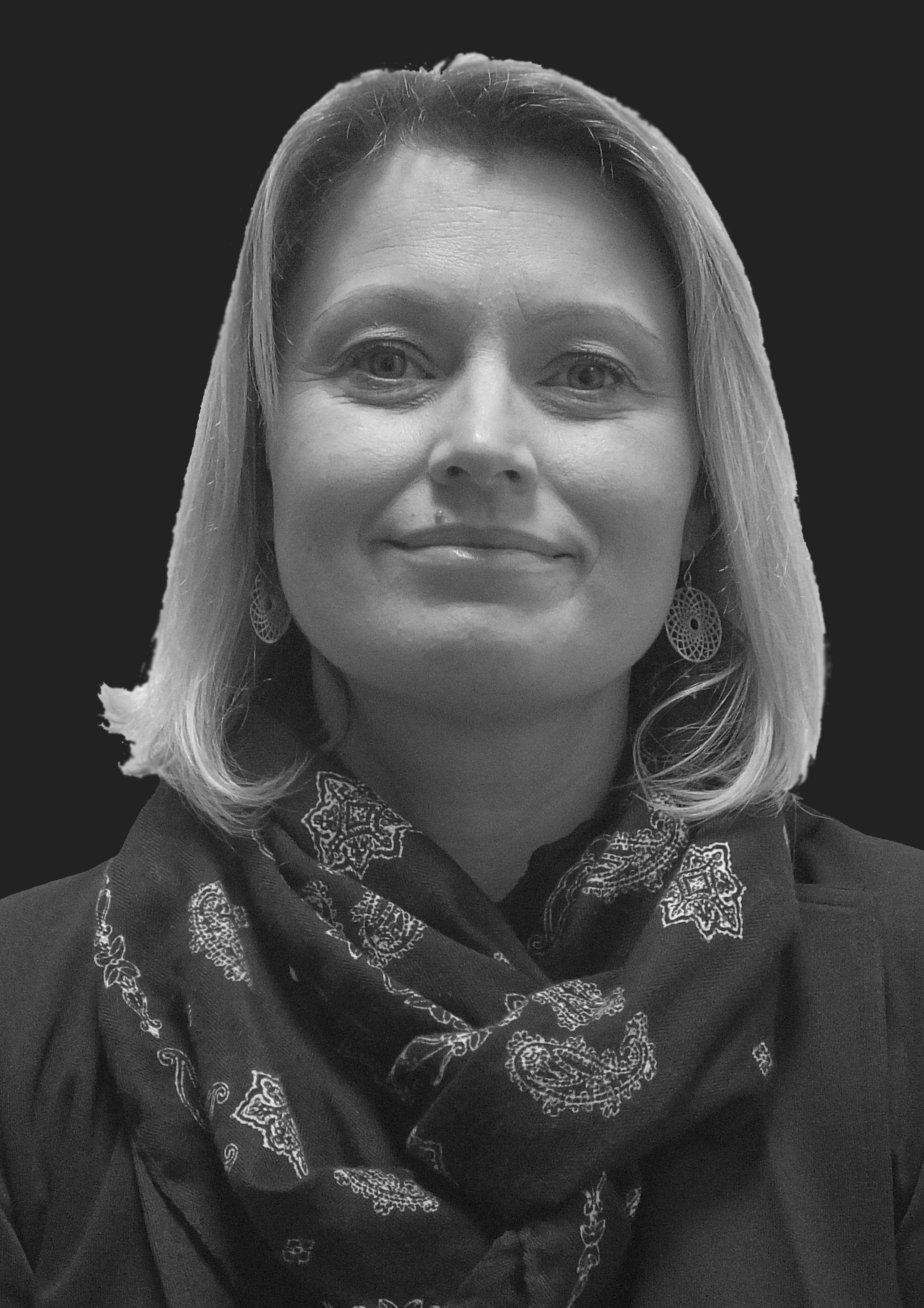 Anastasia Loesch