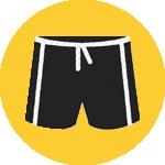 icon_shorts