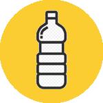 icon_wasserflasche
