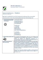 datenschutzordnung_pdf_preview