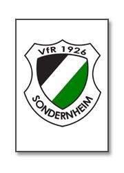 logo_pdf_preview