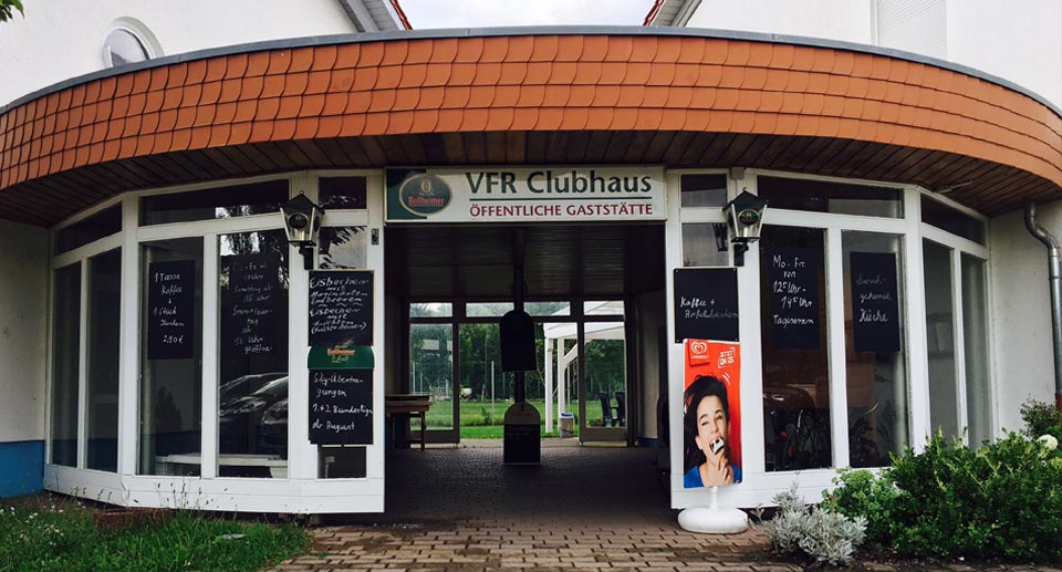 clubhaus_1