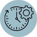 icon_zeit_management
