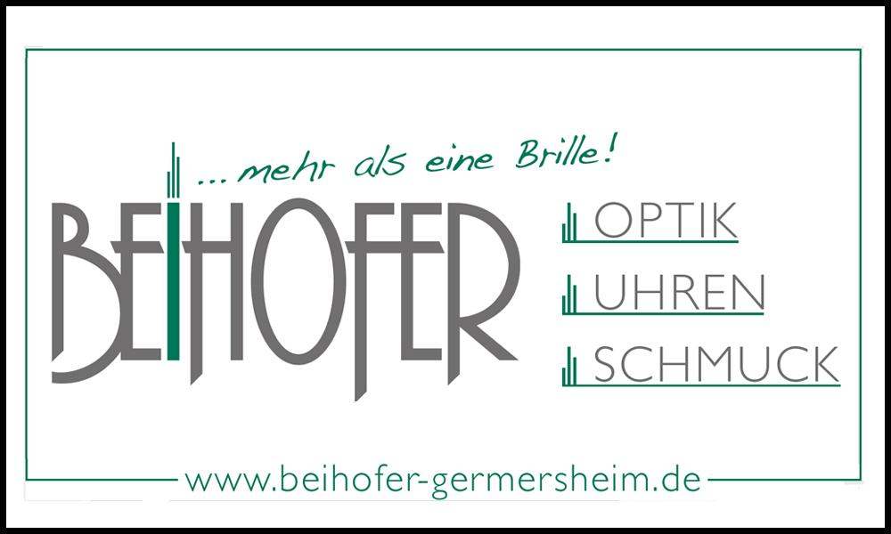 beihofer