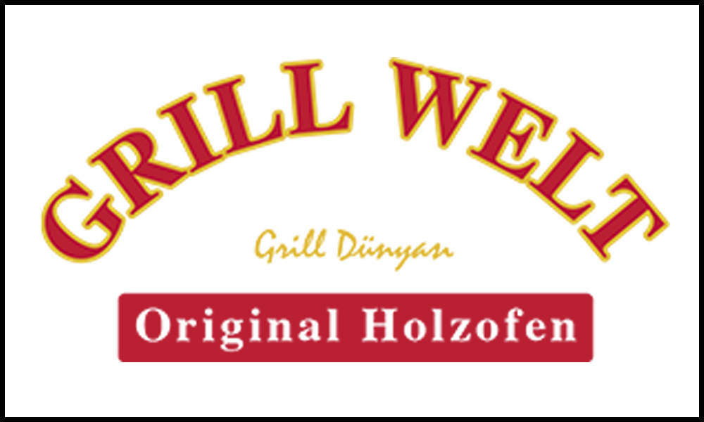grill_welt