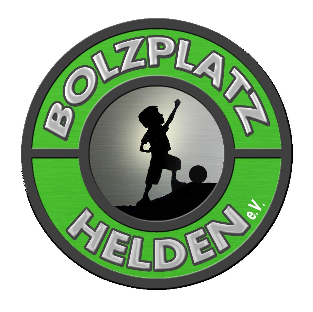 helden_logo3