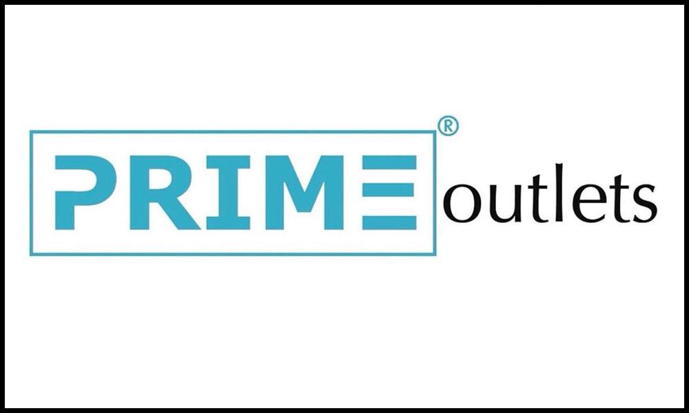 prime_outlets