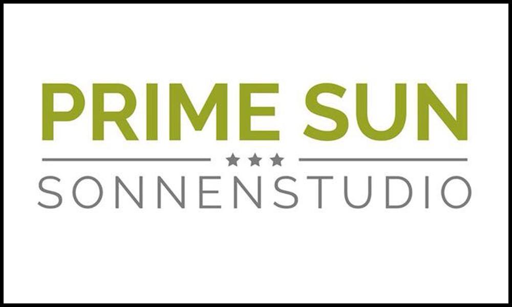 prime_sun