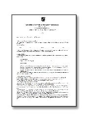 mietvertrag_pdf_preview