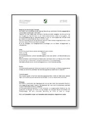 nutzungsordnung_pdf_preview