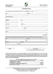 mitgliedsantrag_pdf_preview