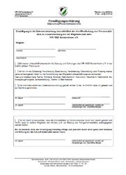 einwilligungserklaerung_pdf_preview