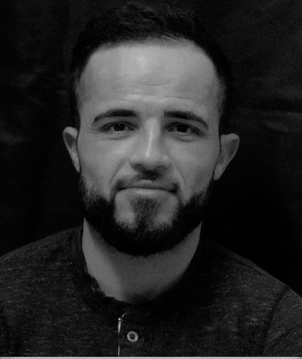 khalil_sagher