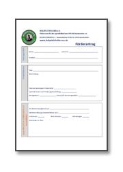 foerderantrag_pdf_preview