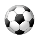 icon_soccer