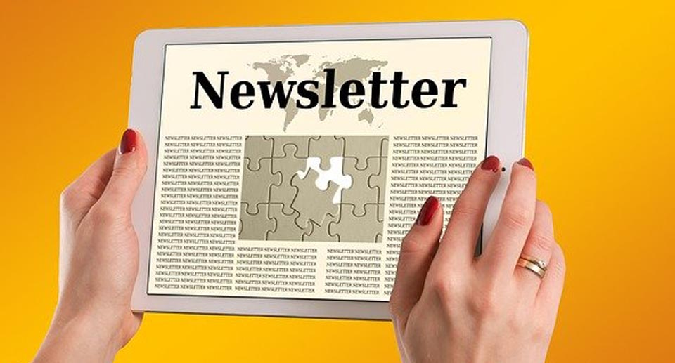 zoombox_newsletter