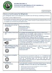 datenschutzordnung_bolzplatzhelden_pdf_preview